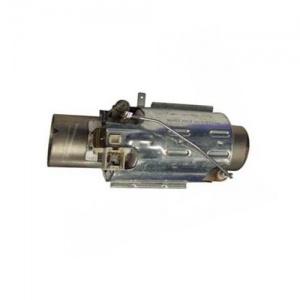 Whirlpool dishwasher heating element 2040w - Heating element for whirlpool dishwasher ...