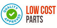 Low Cost Parts