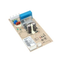 Fridge Freezer Thermostats & Modules