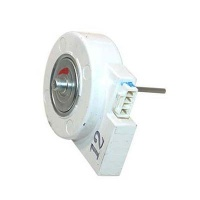 Fridge Freezer Fans & Motors