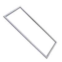 Fridge Freezer Door & Door Seals