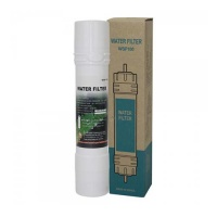 Fridge Freezer Water Filters