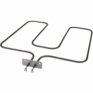 1200W Lower Oven Element For Blomberg