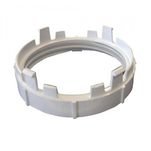 Tricity Bendix Dryer Vent Hose Adaptor