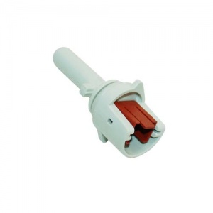 Beko Dishwasher Temperature Sensor