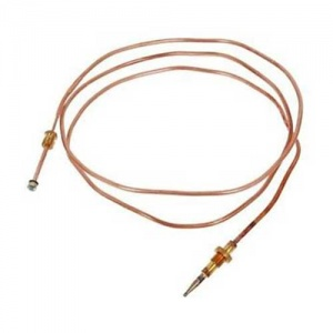 Leisure Main Oven Thermocouple