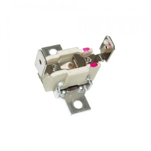 Lamona Thermal Cut Out Switch