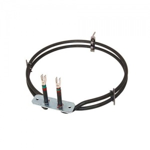 Diplomat Cooker Fan Oven Element 2000W