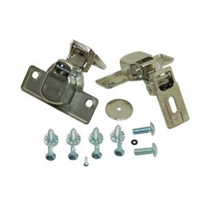 Zanussi Integrated Door Fitting Kit
