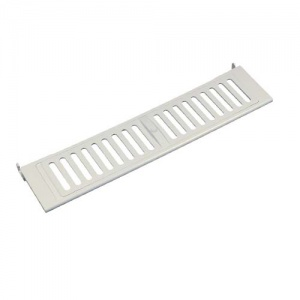 Siemens Fridge Freezer Crisper Slide Flap