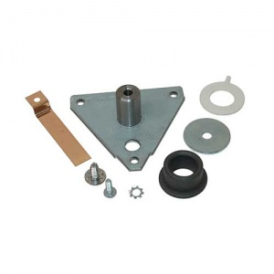 White Knight Tumble Dryer Bearing Kit