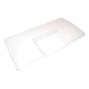 Beko Freezer Fast Freeze Compartment Flap