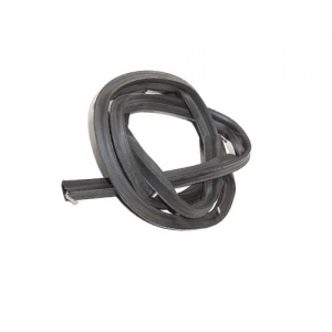 Flavel Main Oven Door Seal