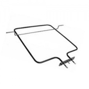 Leisure Cooker 800W Oven Element