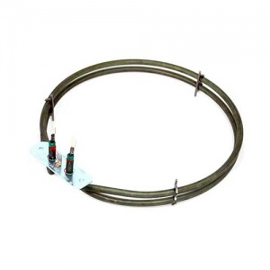 Belling 1800W Fan Oven Element