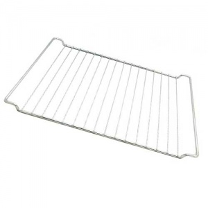 Bauknecht Oven Grid Shelf