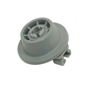 Siemens Dishwasher Lower Basket Wheel