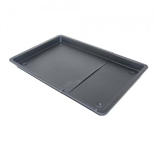 Extendable Oven Baking Tray