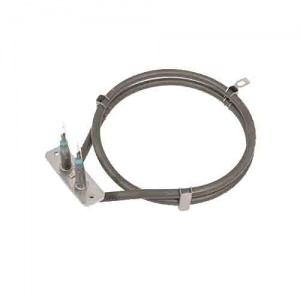 Beko 1600W Fan Oven Element
