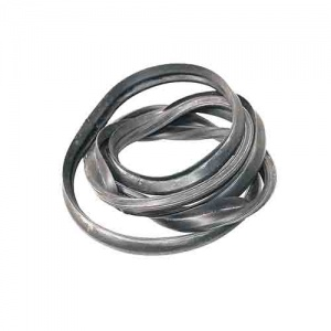 Beko Cooker Main Oven Door Seal