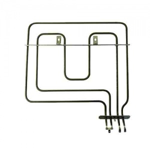 Beko Oven Dual Grill Element