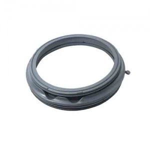 Beko Washing Machine Door Seal Gasket