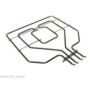 Bosch Oven Top Grill Element 2200W