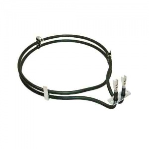 Bosch Fan Oven Element