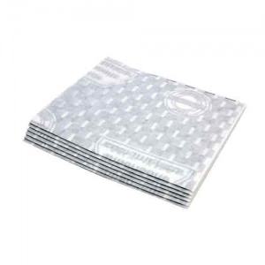 Bosch Cooker Hood Grease Filter Papers