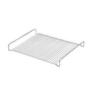 Bosch Oven Grill Pan Shelf