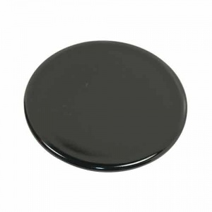Moffat Large Gas Hob Burner Cap