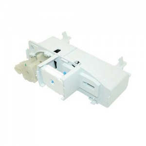 Indesit Condenser Dryer Pump And Float Kit