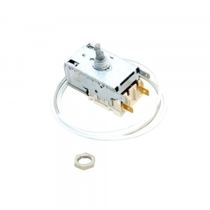 Hotpoint Fridge Thermostat