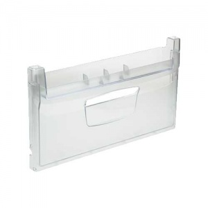 Indesit Freezer Drawer Front