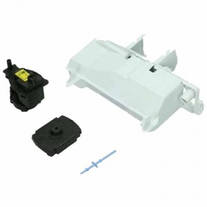 Creda Condenser Dryer Pump And Float Kit