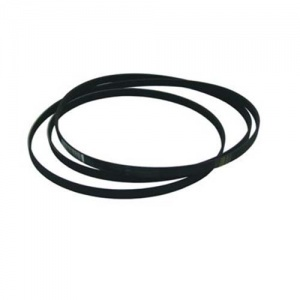Aeg Tumble Dryer Belt 1975 H7