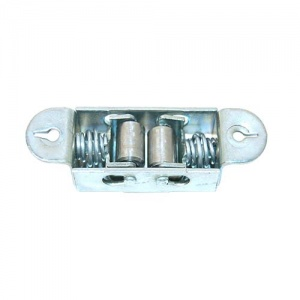 Electrolux Oven Door Catch