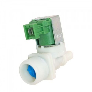 Tricity Bendix Washing Machine Cold Fill Valve