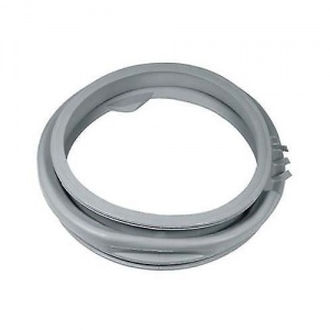 Door Seal For Indesit Washing Machine