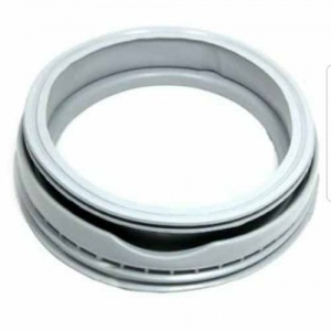 Siemens Washing Machine Door Seal Gasket
