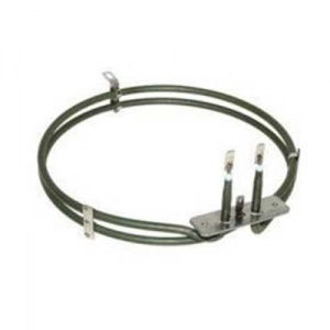 Leisure 1800W Oven Element