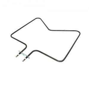 Whirlpool Lower Oven Heater Element