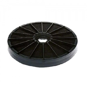 Moffat Cooker Hood Carbon Filter