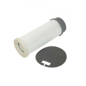 Vax Vacuum Cleaner HEPA Filter Kit