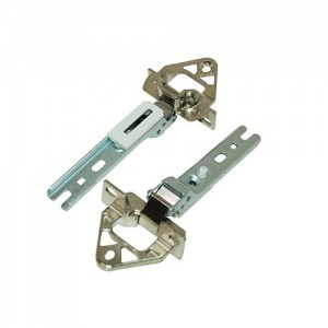 Siemens Fridge Door Hinge Kit