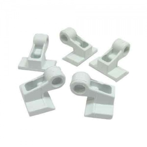 Neff  Fridge Door Hinge Socket