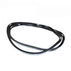 Indesit Four Sided Oven Door Seal