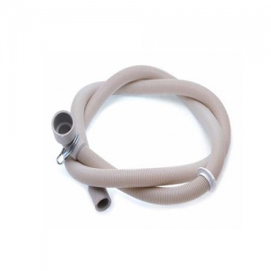 Indesit Dishwasher Drain Hose