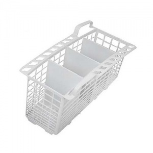 Hotpoint Dishwasher Cutlery Basket