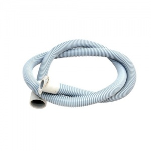 Drain Hose For Hotpoint Washing Machine